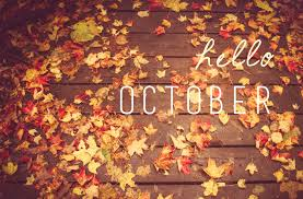 10月出展予定